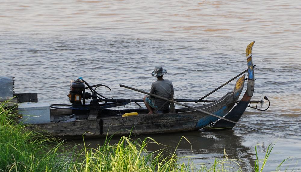 Kambodscha 34