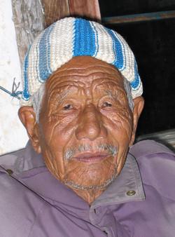 Nepal 35