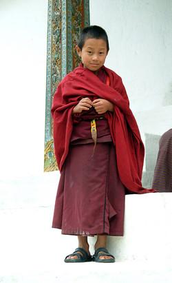 Bhutan 60