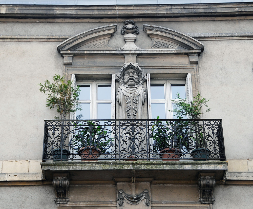 Fenster 14