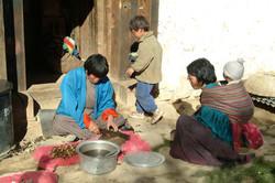 Bhutan 28