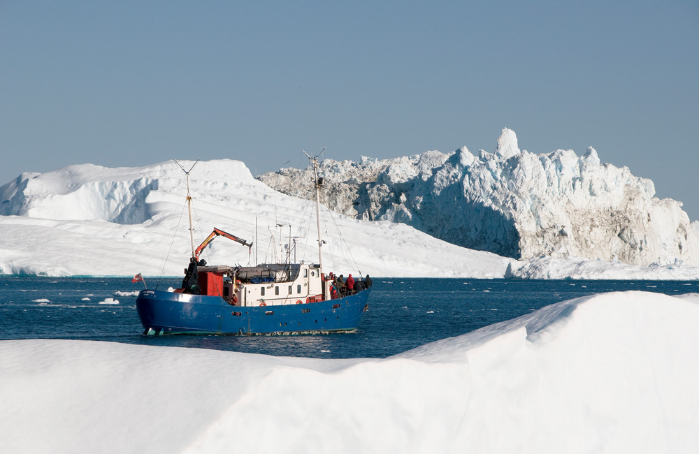 Grönland_47