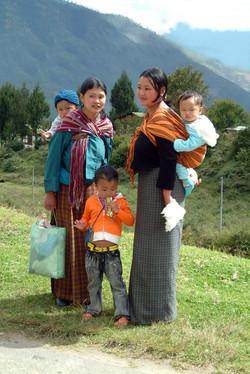 Bhutan 56