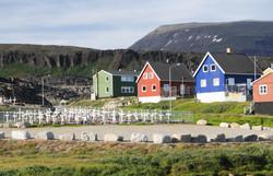 Grönland_3