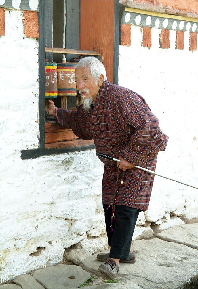 Bhutan 48