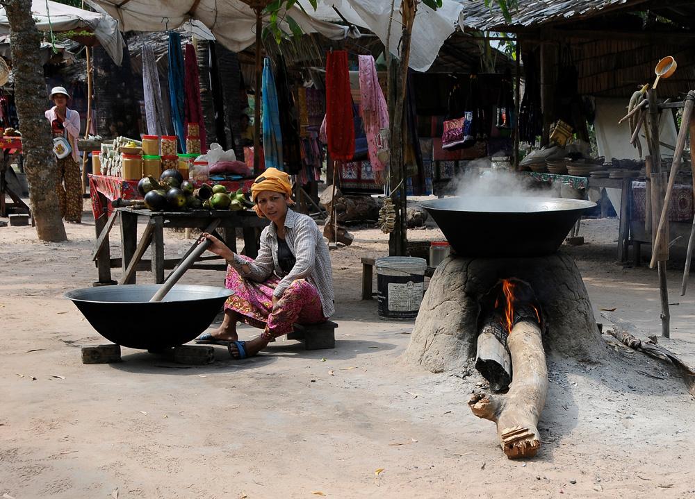 Kambodscha 40