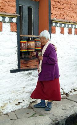 Bhutan 47