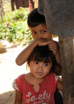 Kambodscha 38