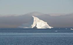 Grönland_18