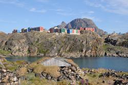 Grönland_58