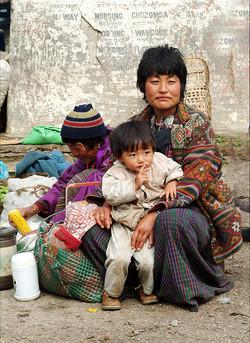 Bhutan 72