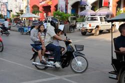 Kambodscha 16