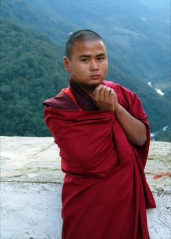 Bhutan 33