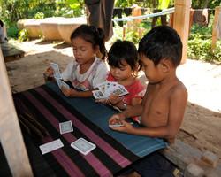 Kambodscha 3