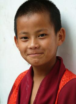 Bhutan 55