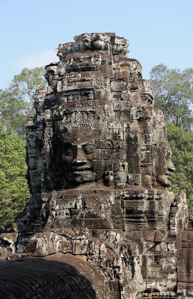 36 Angkor Wat