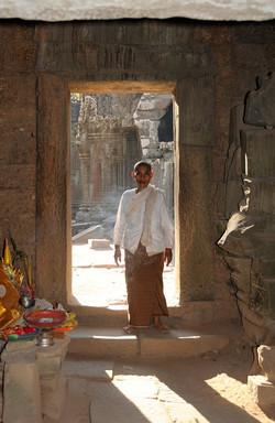 43 Angkor Wat