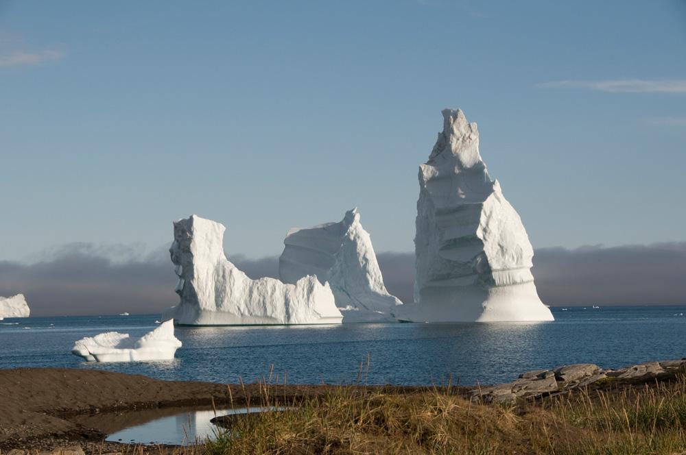 Grönland_2