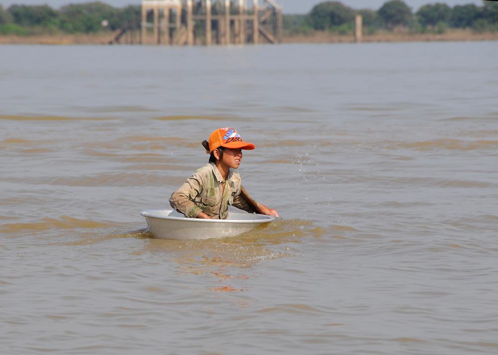 Kambodscha 30