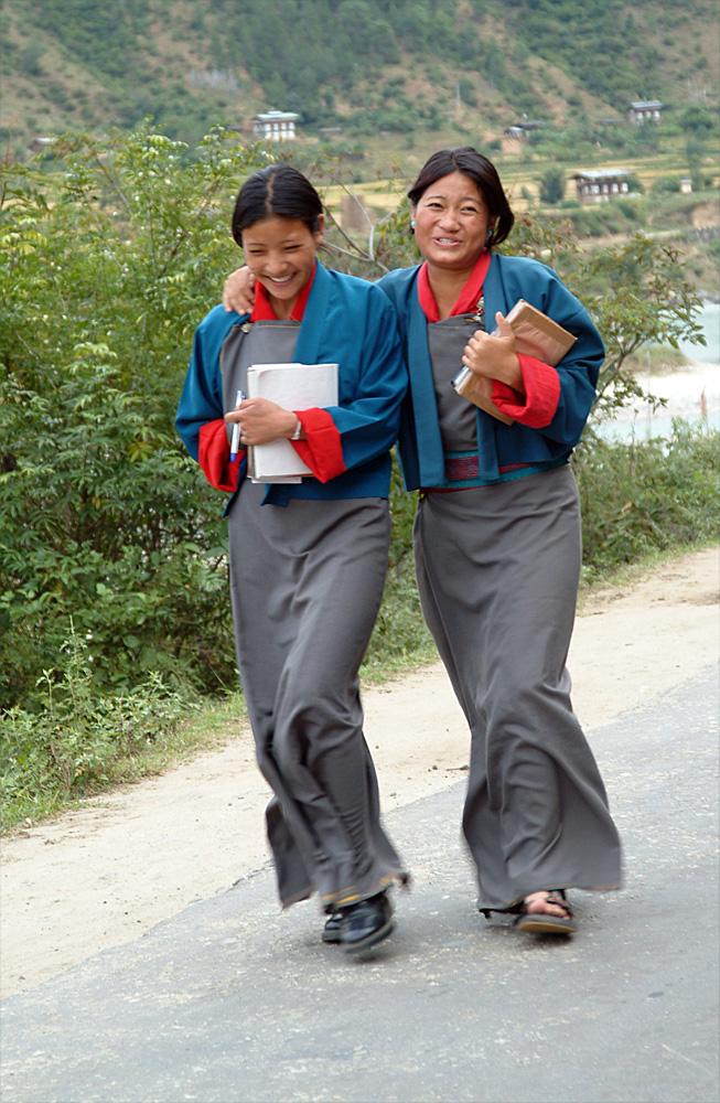 Bhutan 78