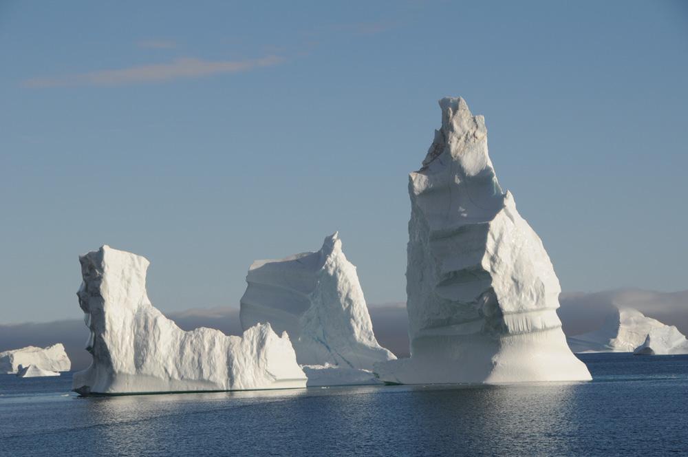 Grönland_69