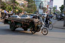 Kambodscha 15