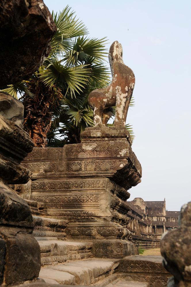 9 Angkor Wat