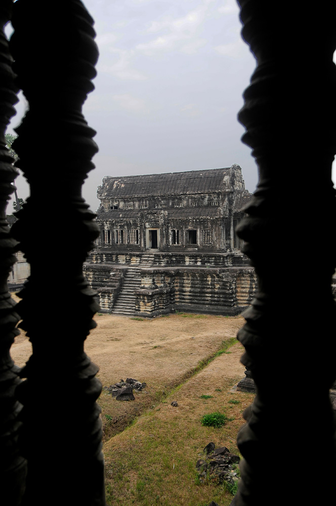 18 Angkor Wat
