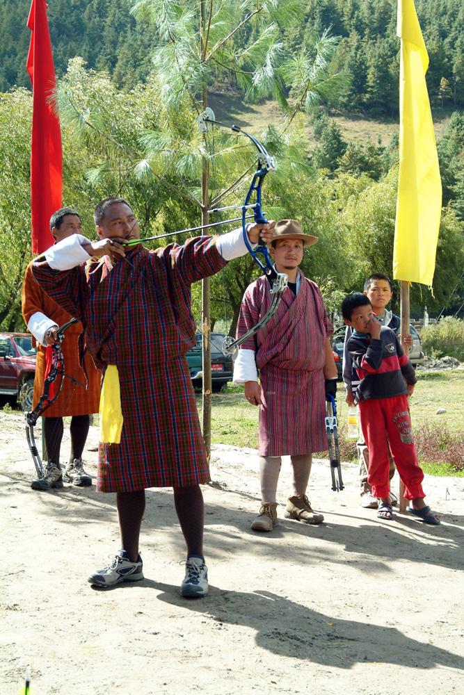 Bhutan 43