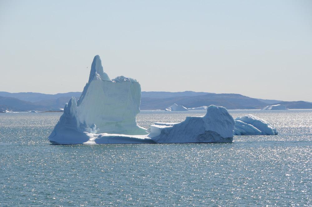 Grönland_1