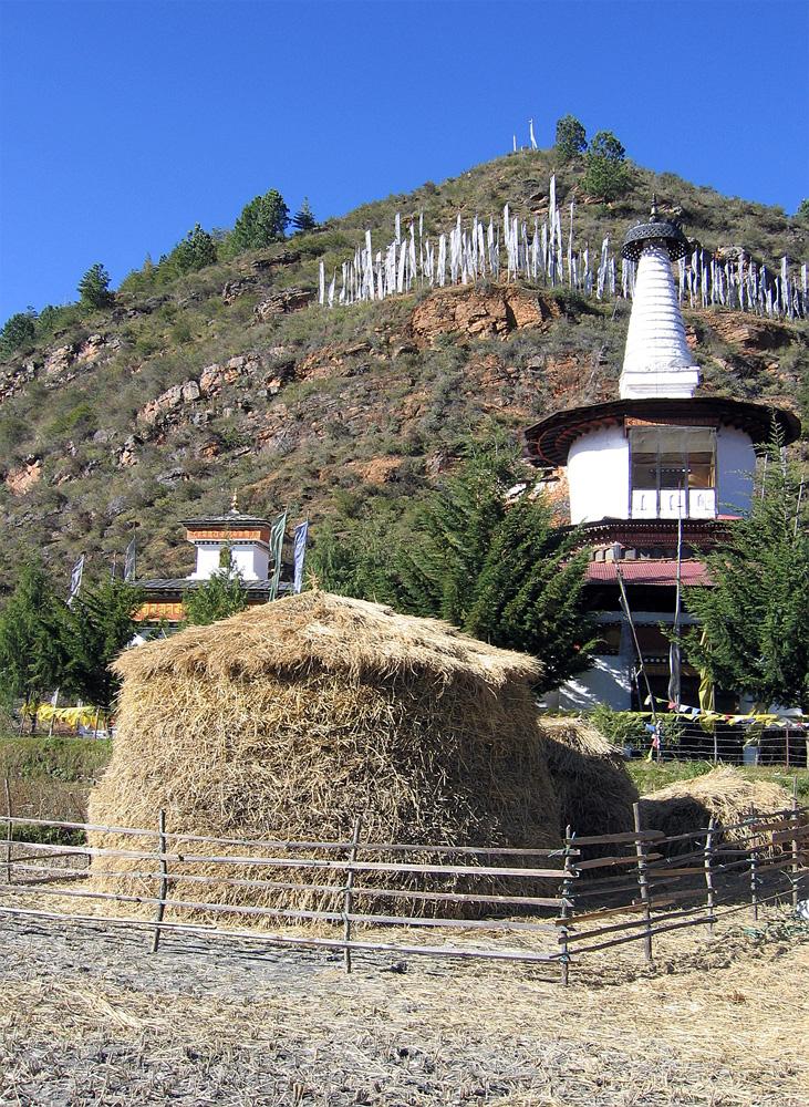 Nepal 32