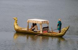 Kambodscha 13