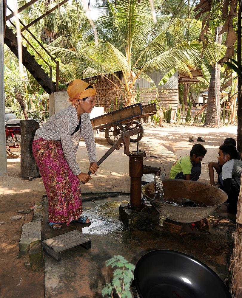 Kambodscha 43