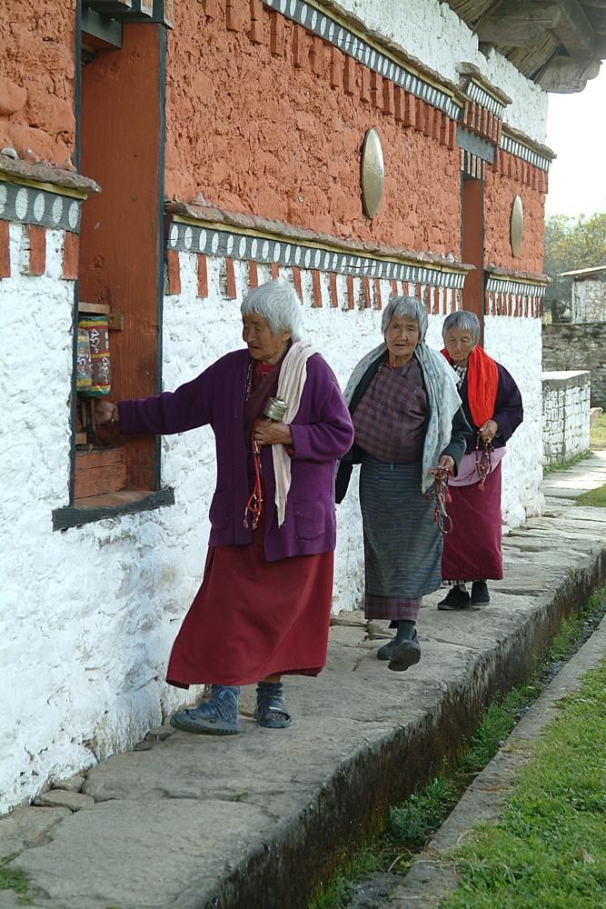 Bhutan 45