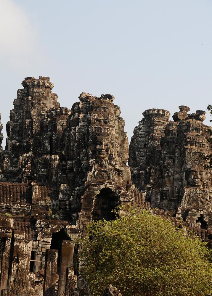 21 Angkor Wat