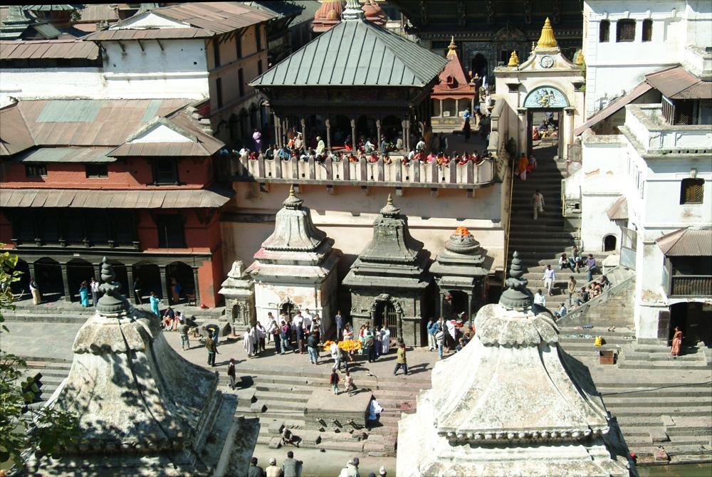 Nepal 17