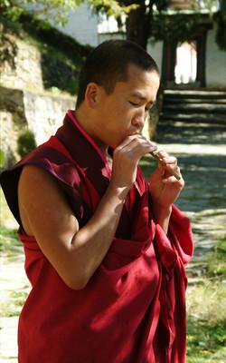 Bhutan 79