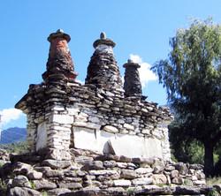 Bhutan 65