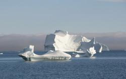Grönland_17