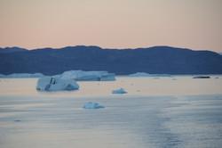 Grönland_64