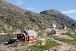 Grönland_61