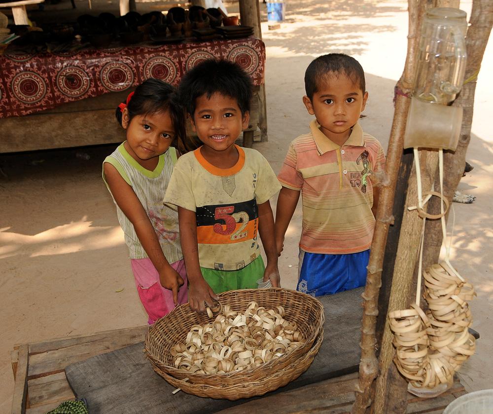Kambodscha 41