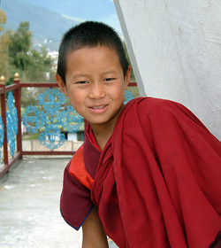 Bhutan 58