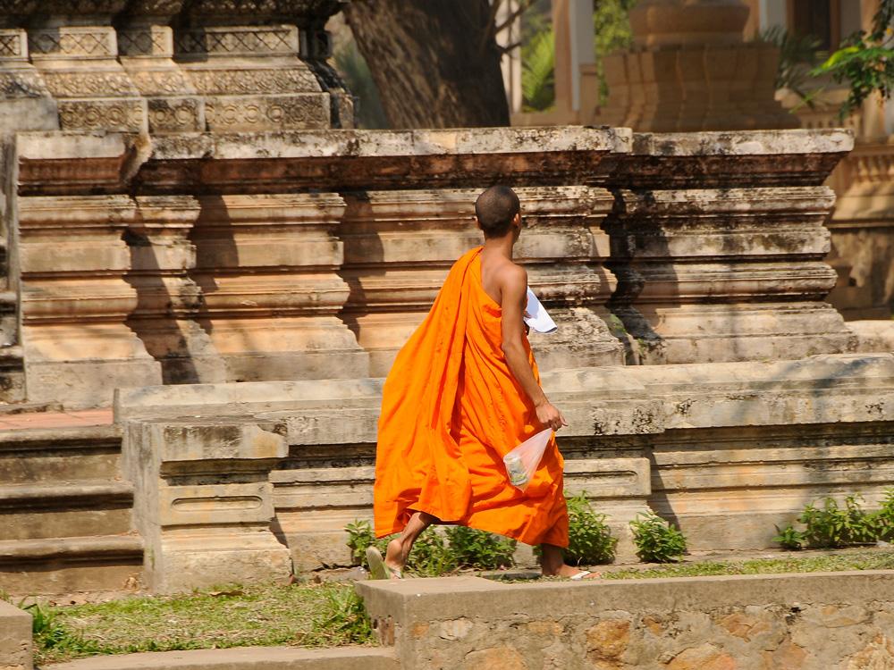 53 Angkor Wat
