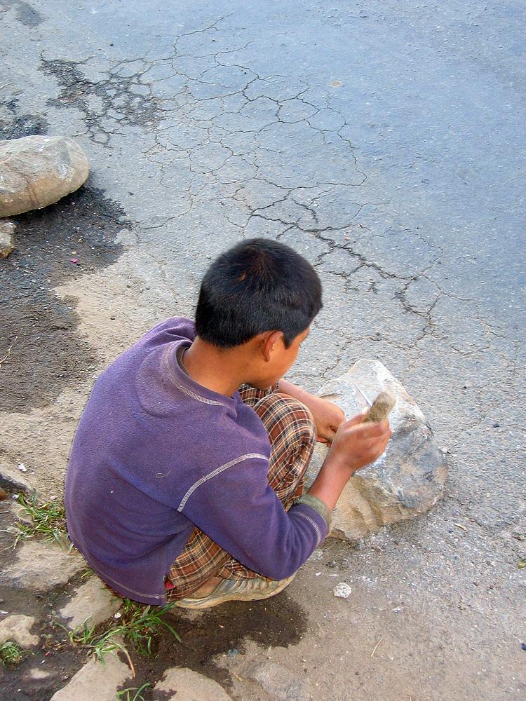 Bhutan 16