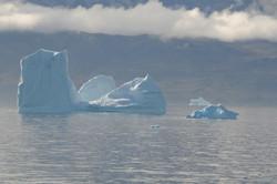 Grönland_9