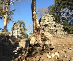 54 Angkor Wat