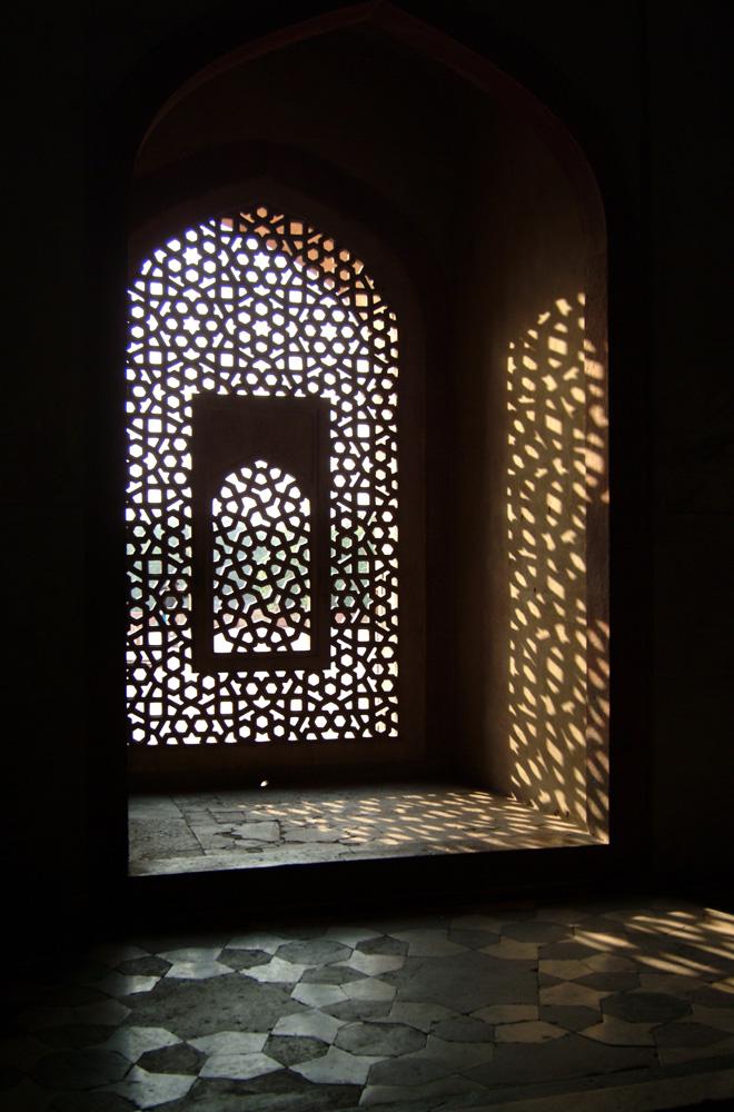 Fenster 13