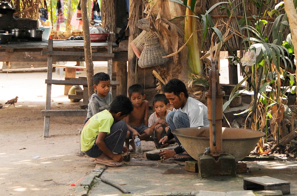 Kambodscha 44
