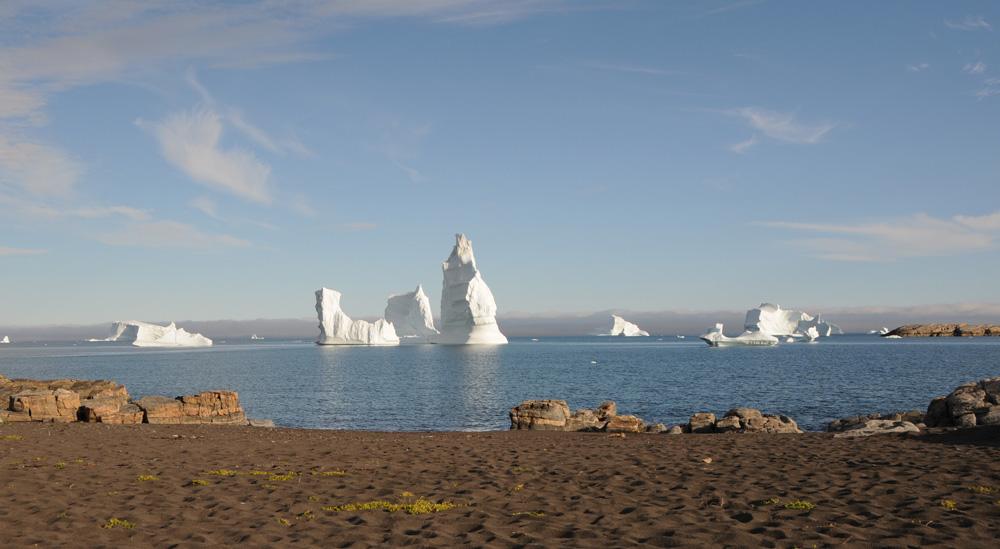 Grönland_19